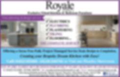 ROYALE CUISINES BEDROOM DESIGN JPG.JPG