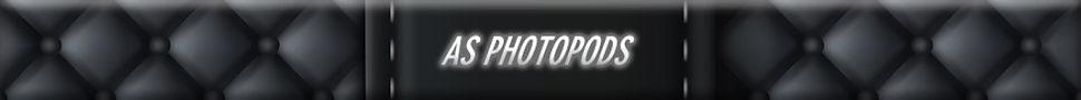 Photopods_edited.jpg