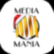 MM Logo 2017 Natal.png
