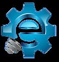 eventage-logo.png