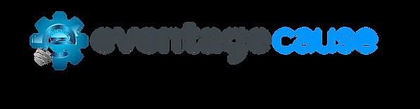 eventage-cause-core-service-logo_2x-1.pn