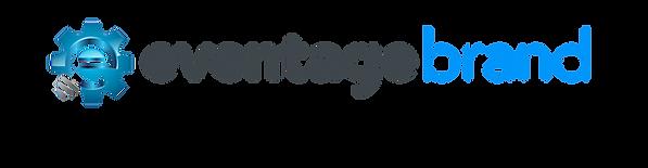 eventage-brand-core-service-logo_2x-1.pn