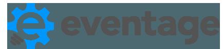 Eventage+logo1.png