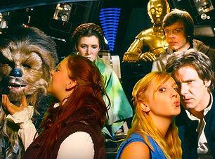 Chewie-love_edited.jpg