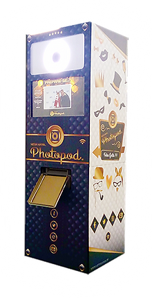 Photopod Cabinet.png