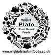 NewLogoWightplateWEB.jpg