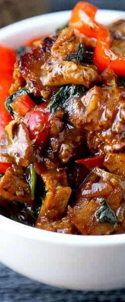 seitan-and-vegetable-stir-fry-1OPTM_edit