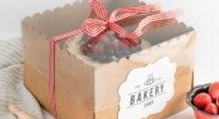 cake-gift-box-with-lid_edited.jpg