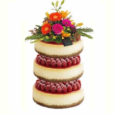 whitechoccheesecake.jpg
