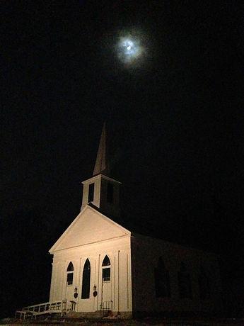 moonlight2012byAndreaCousinsOrig.jpg