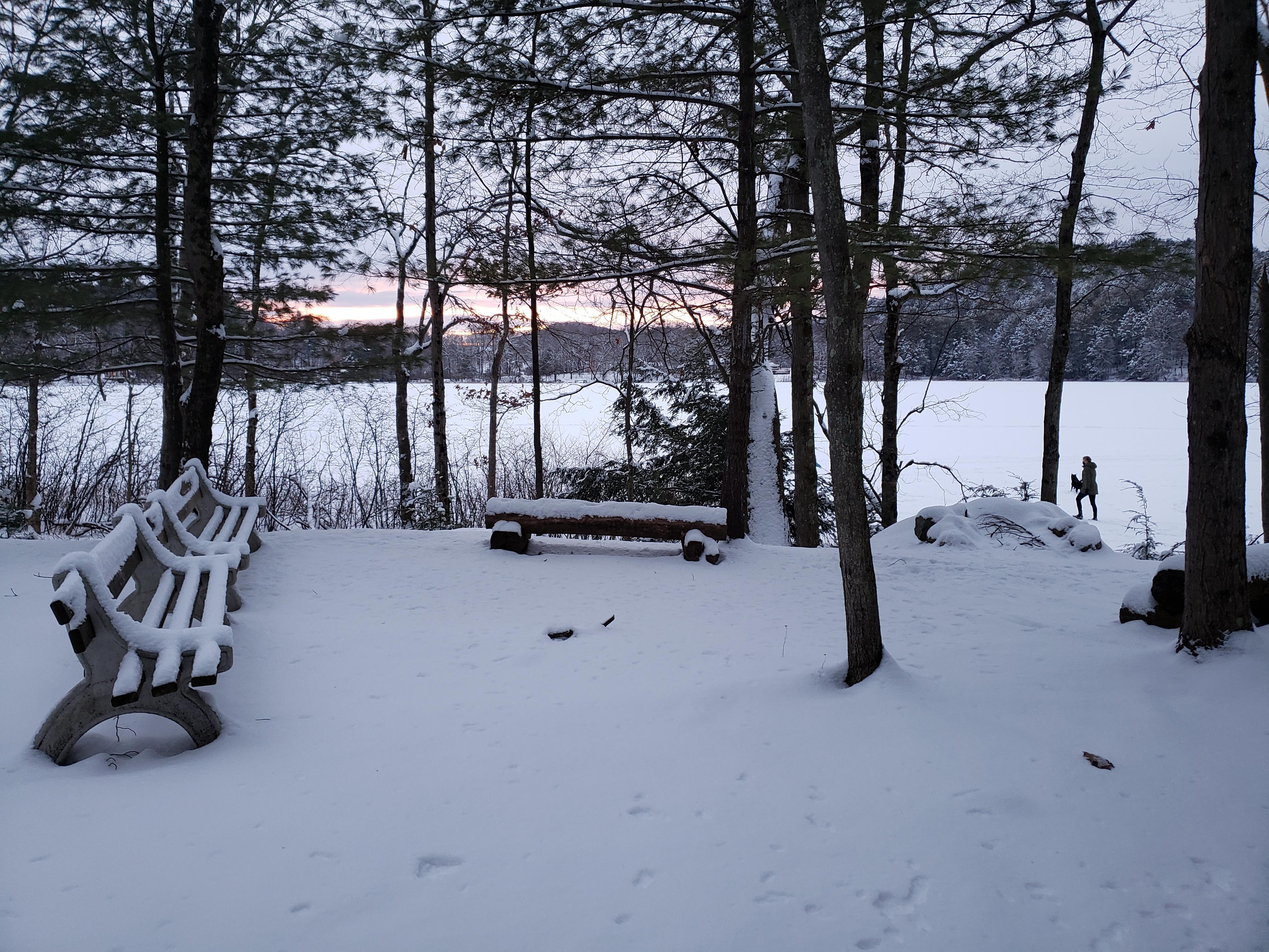 snowylakelot1