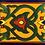 Thumbnail: Flecha Verda