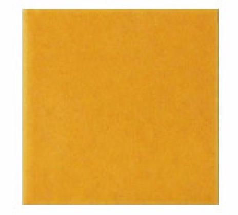 Mustard Brush