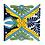 Thumbnail: Rosaura Azul