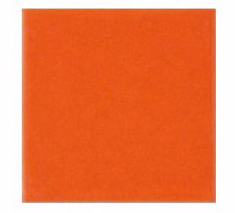 Brilliant Carrot