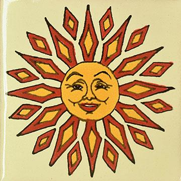 Sol Nuevo