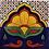 Thumbnail: Cenefa Taos