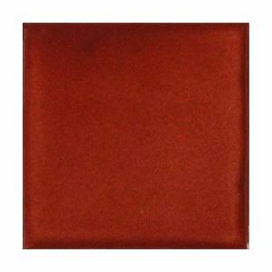 Red Terra Cotta