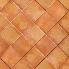 Saltillo Floors