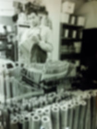 Panflöte, Panflötenbau, Flöte, Musikbau, Instrumentenbau, Bambus, handgemacht, Reparatur, handarbeit, tradition, qualität, hochwertig, kaufen, einfach, lernen, Georg Plaschke aus Südtirol, Algund, Italien