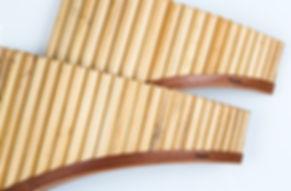 Plaschke Produktfotos - Panfloeten - 201