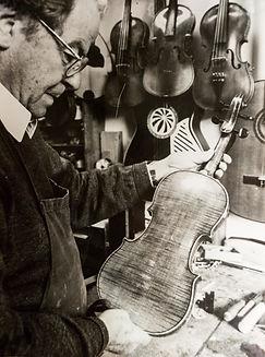 Josef 'Peppi' Plaschke