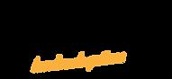 Plaschke Mod. 2 black-gelb.png