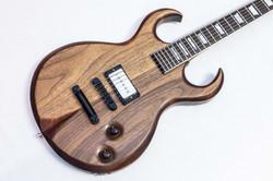 AP01-Lightbringer Custom