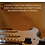Thumbnail: Gitarrenbuch: Akkordkonstruktion von Simon Malleier