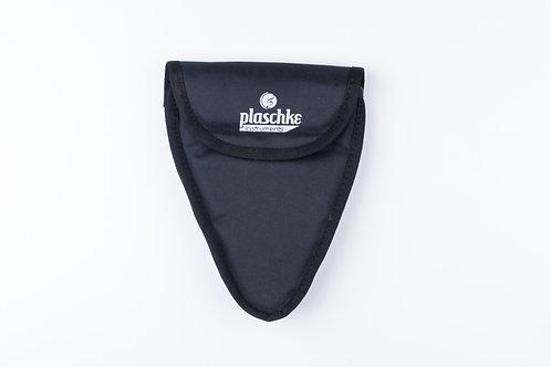Tasche für Okarina Größe: Bass & Tenor | Plaschke Instruments