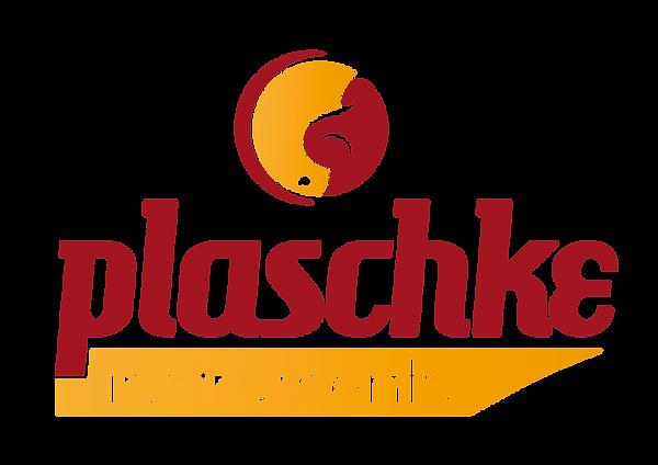 Plaschke Instruments Logo