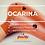 Thumbnail: Lernbuch für Okarina von Plaschke Instruments