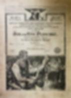 Plaschke Diplom