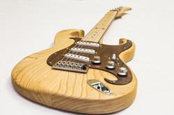 Custom handmade Eagle01