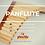 Thumbnail: Lernbuch für Panflöte von Plaschke Instruments