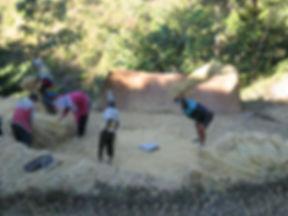 Népal_05_-_037.JPG