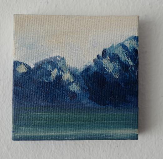 XS- Haute montagne 2.JPG