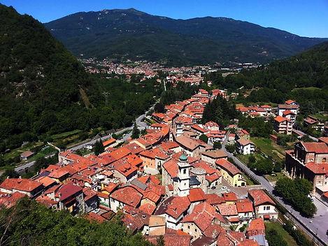 Borgo-Antico-Garessio-l_1163 Foto Monast