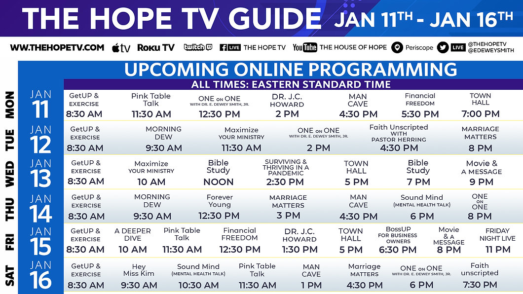Jan11-Jan16_Schedule.jpg