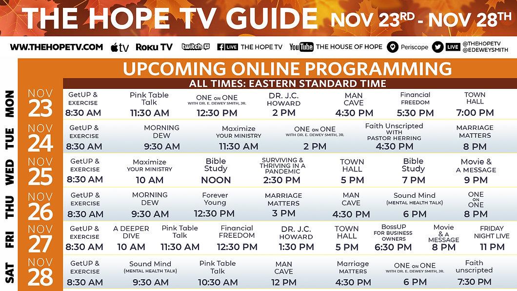 Nov23-Nov28_Schedule.jpg
