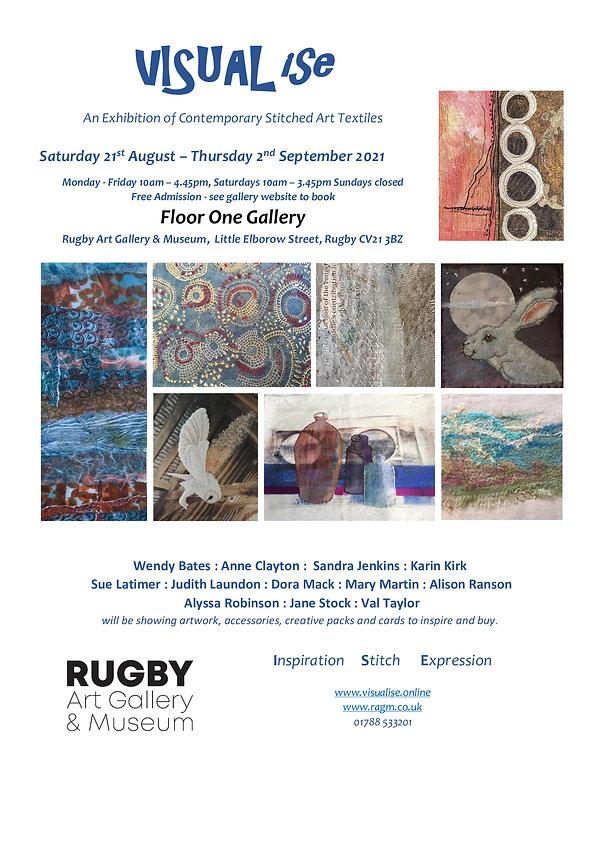 VIS.Rugby2021 final poster (1).jpg
