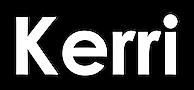 logo-web-2.png