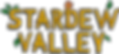 Logo_of_Stardew_Valley.png