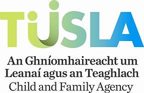 Tusla-logo.jpg