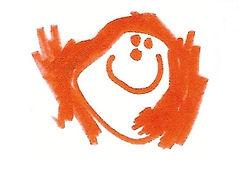 CCCC logo_edited.jpg