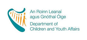 Department_of_Children_and_Youth_Affairs