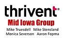 Mid Iowa Logo _edited.jpg