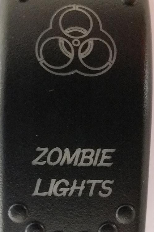 Zombie Lights