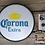 Thumbnail: Corona Extra Lightbox