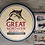 Thumbnail: Great Northan Supercrisp Lightbox